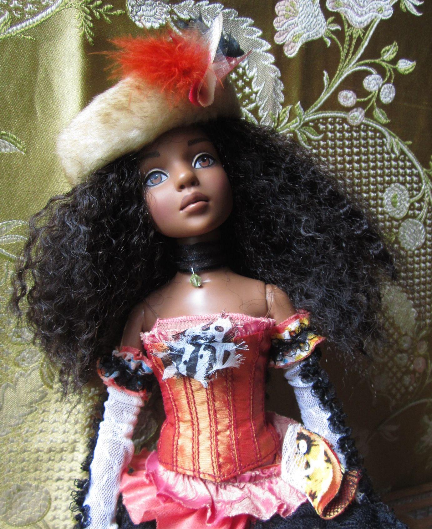 Lizelotte, la Lizette Wigged Out 1 d'Idriss 2013-10%20Lizelotte%2005